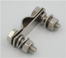 不锈钢冲压组合件