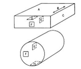 金属显微组织检测仪器